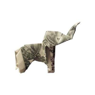 ELEPHANT EATERS